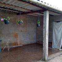 Casa A Venda Em São Thomé Das Letras no Rural  Sobradinho de Minas