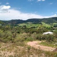 Chacara A Venda Em São Thomé Das Letras no Rural Canta Galo