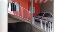 Venda De Casa No Caninana Em São Thomé Das Letras-MG