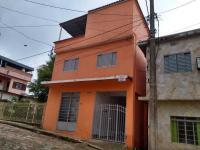 Venda De Casa No Centro Em São Thomé Das Letras-MG