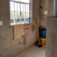 Venda De Casa No Rural Condomínio São Francisco Em São Thomé Das Letras-MG