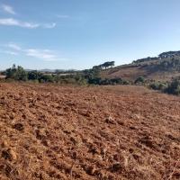 Sítio A Venda Em São Thomé Das Letras no Rural Batinga