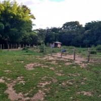 Sítio A Venda Em São Thomé Das Letras no Rural Caí
