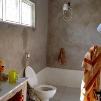 Casa A Venda Em São Thomé Das Letras no Rural Condomínio São Francisco